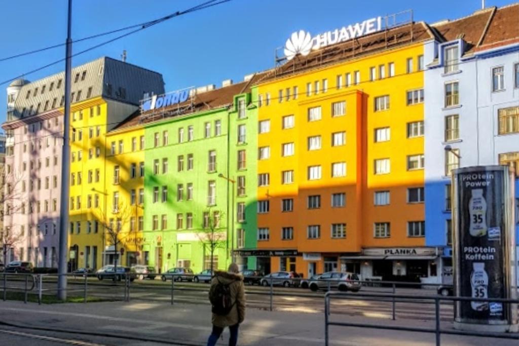 5 εμπειρίες που πρέπει να ζήσεις στην Βιέννη
